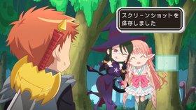 https://media.kg-portal.ru/anime/o/otakunikoiwamuzukashii/images/otakunikoiwamuzukashii_30s.jpg