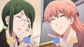 https://media.kg-portal.ru/anime/o/otakunikoiwamuzukashii/images/otakunikoiwamuzukashii_32s.jpg