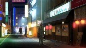 https://media.kg-portal.ru/anime/o/otakunikoiwamuzukashii/images/otakunikoiwamuzukashii_9s.jpg
