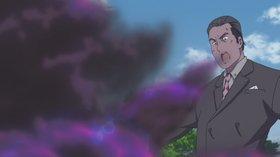 """Завоевание мира: Стратагема """"Звезда"""""""