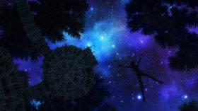 Ярость Бахамута: Девственная Душа