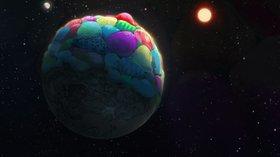 Космический Денди