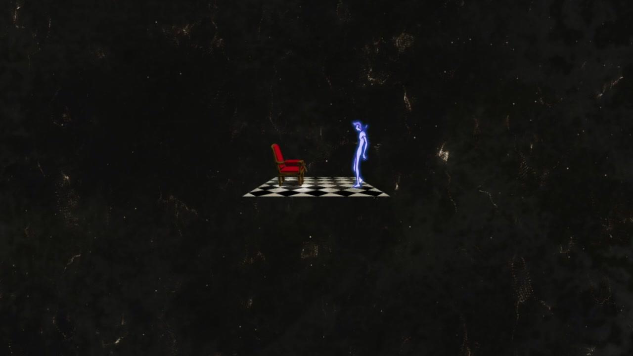 Космический Денди — 2, кадр № 575