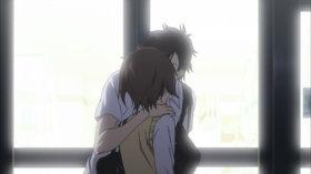 """Скажи """"Я люблю тебя"""""""
