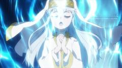 Индекс волшебства II