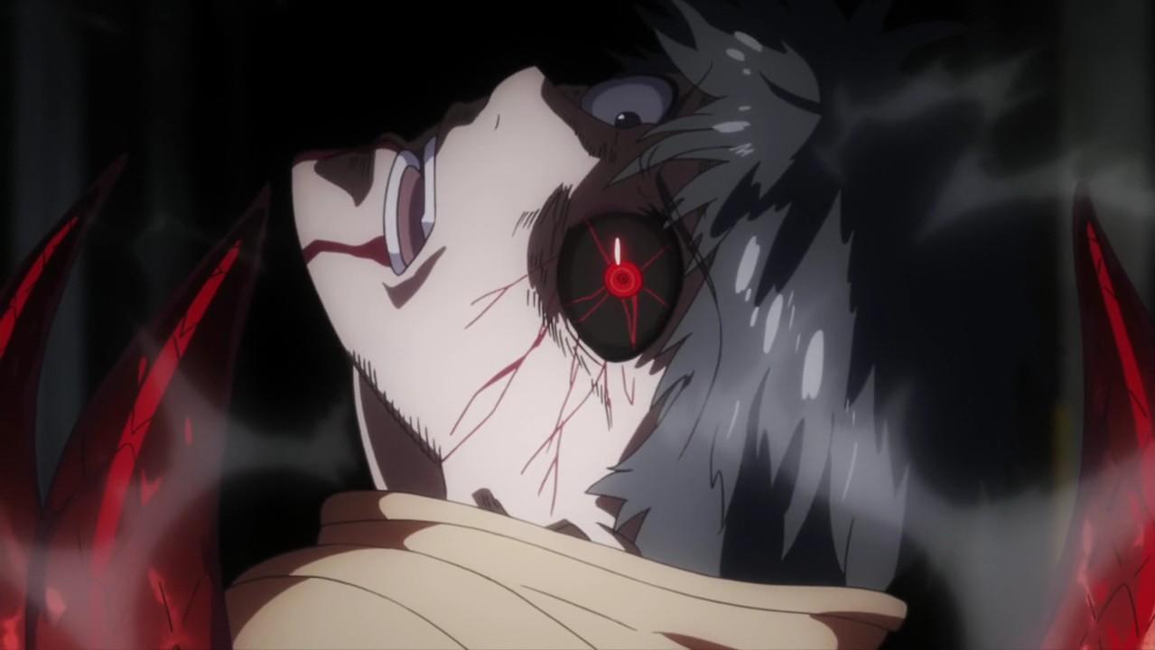 аниме картинки из аниме тетрадь смерти