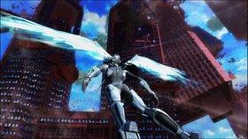 Accel World vs. Sword Art Online: Millennium Twilight