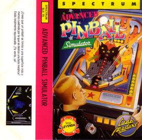 Pac-man pinball advance - wikipedia