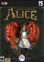 Алисы ходят парами