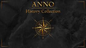 Anno: Историческая коллекция