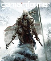 «» (Assassin's Creed III)