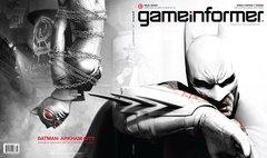 Batman: Arkham Asylum 2