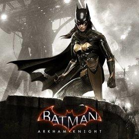 Подробности сезонного пропуска Batman: Arkham Knight