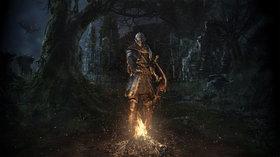 Dark Souls: Remastered