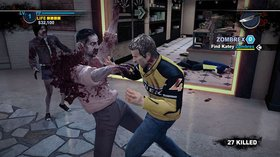 Dead Rising: 10 Year Anniversary