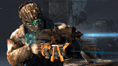«» (Dead Space 3)