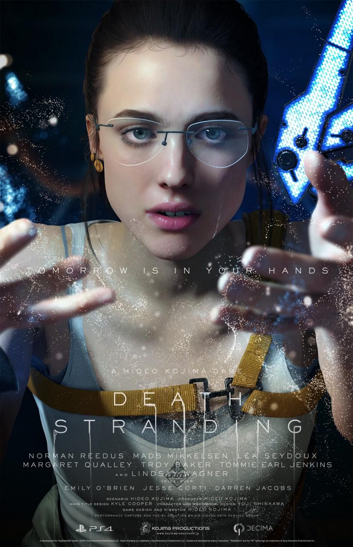 deathstranding_10.jpg