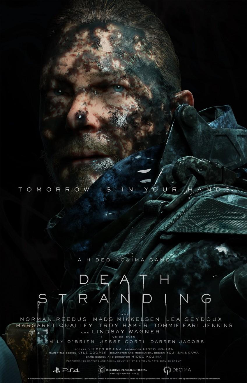 deathstranding_11.jpg