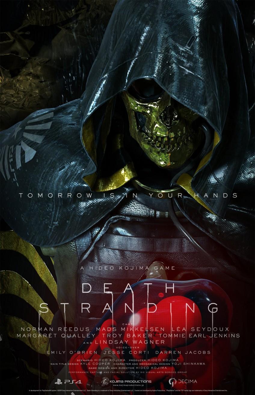 deathstranding_12.jpg