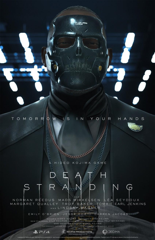 deathstranding_13.jpg