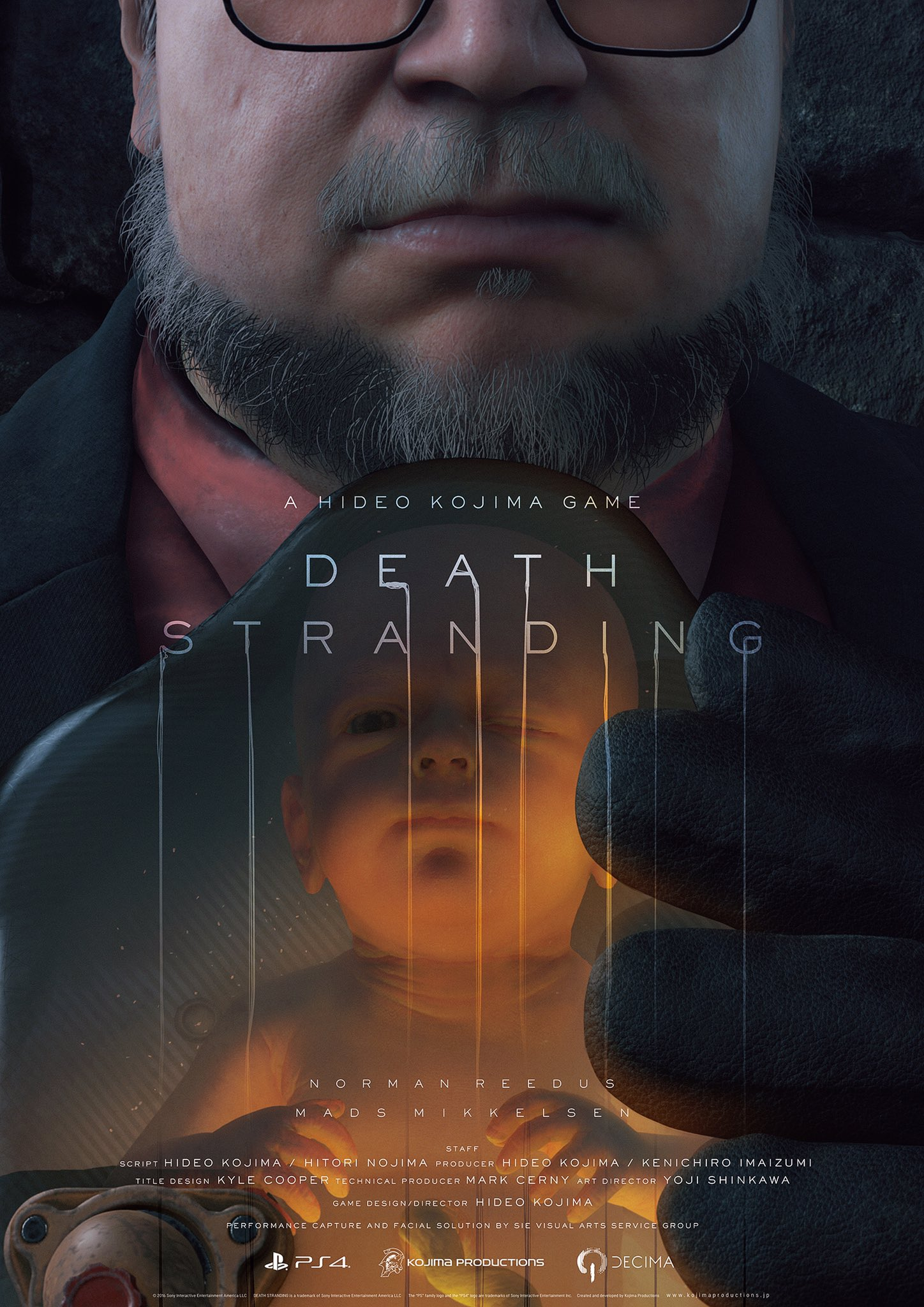 deathstranding_2.jpg