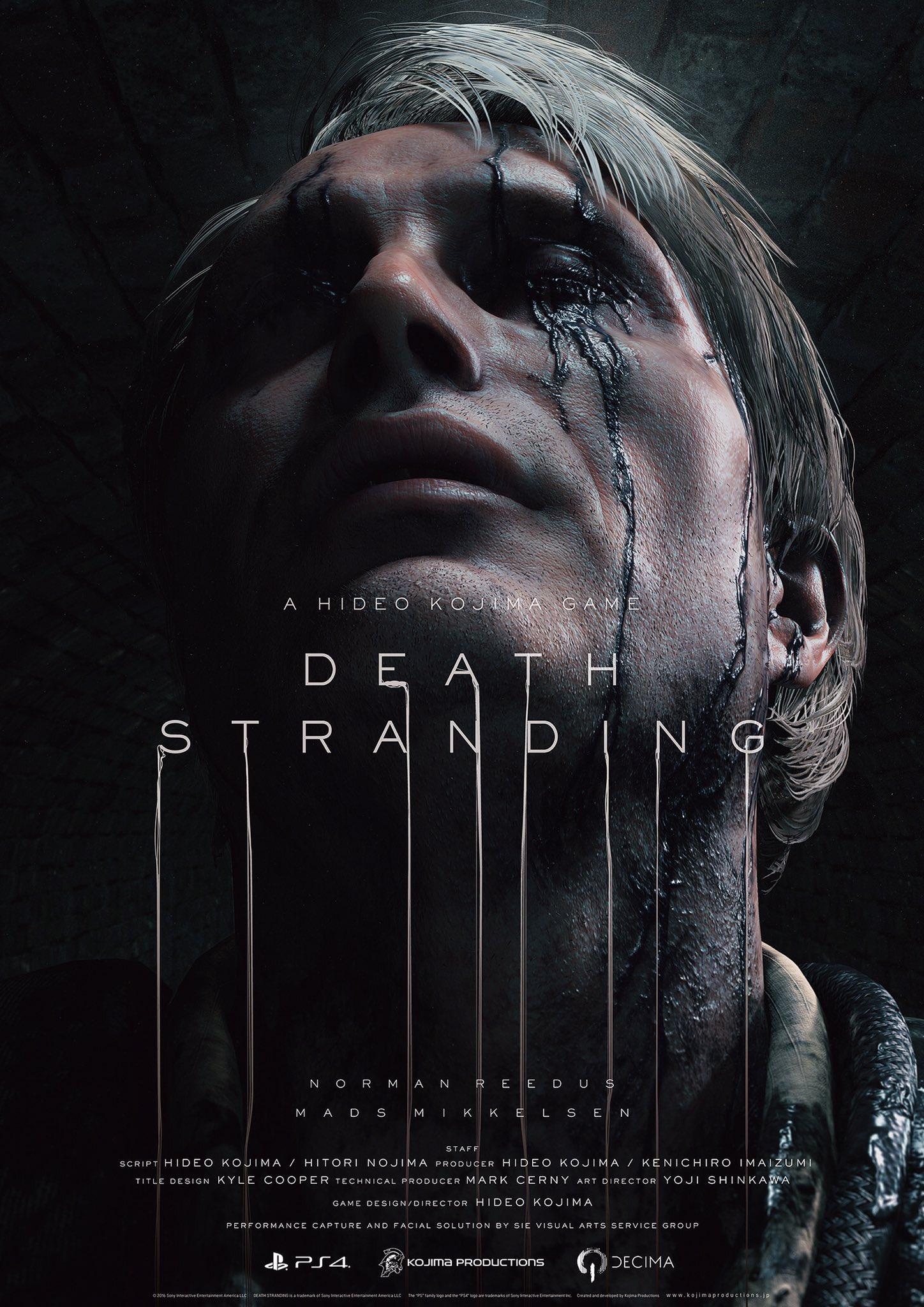 deathstranding_3.jpg