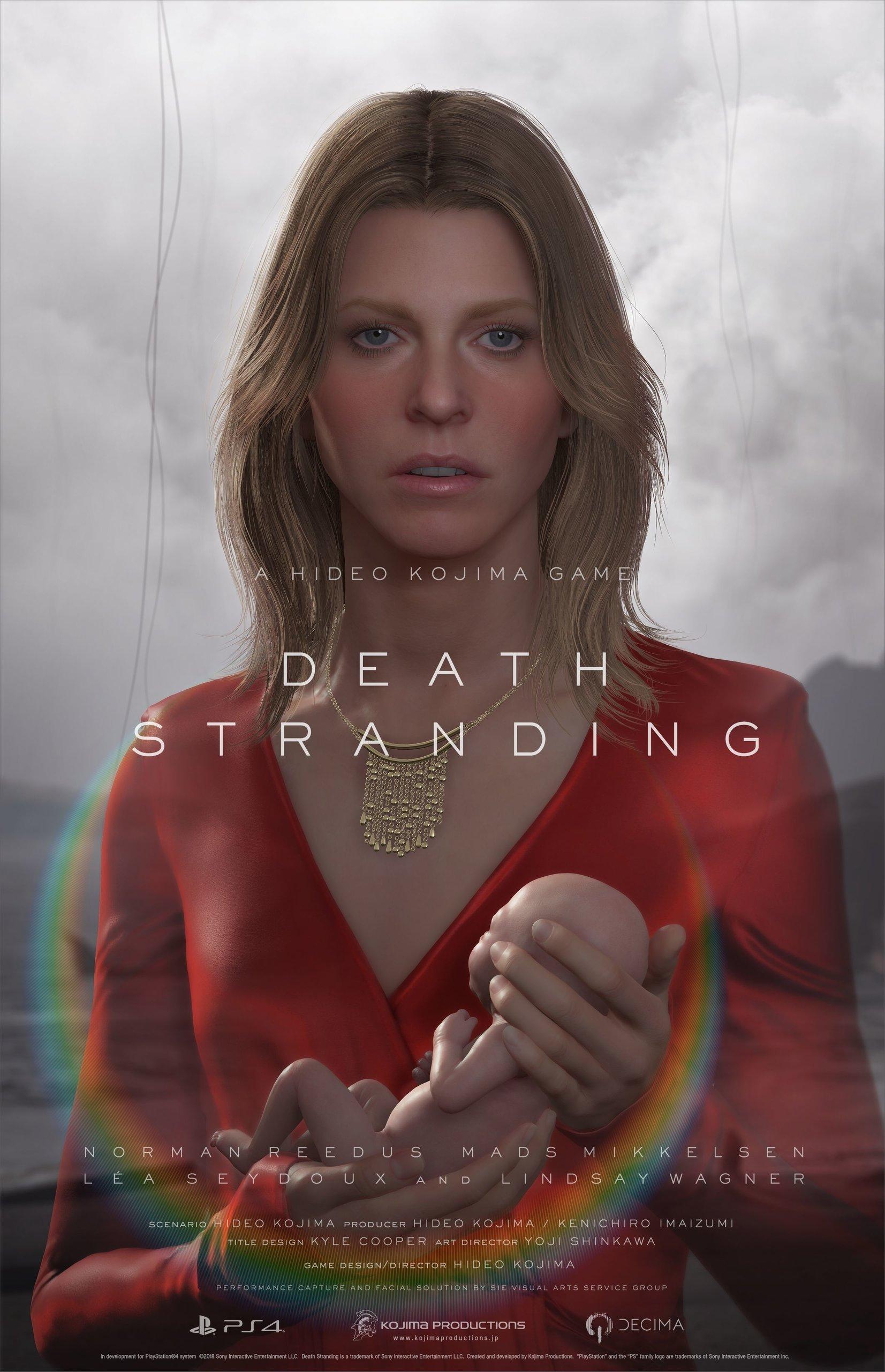 deathstranding_7.jpg
