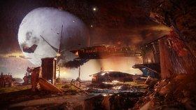 Destiny 2: Beyond Light
