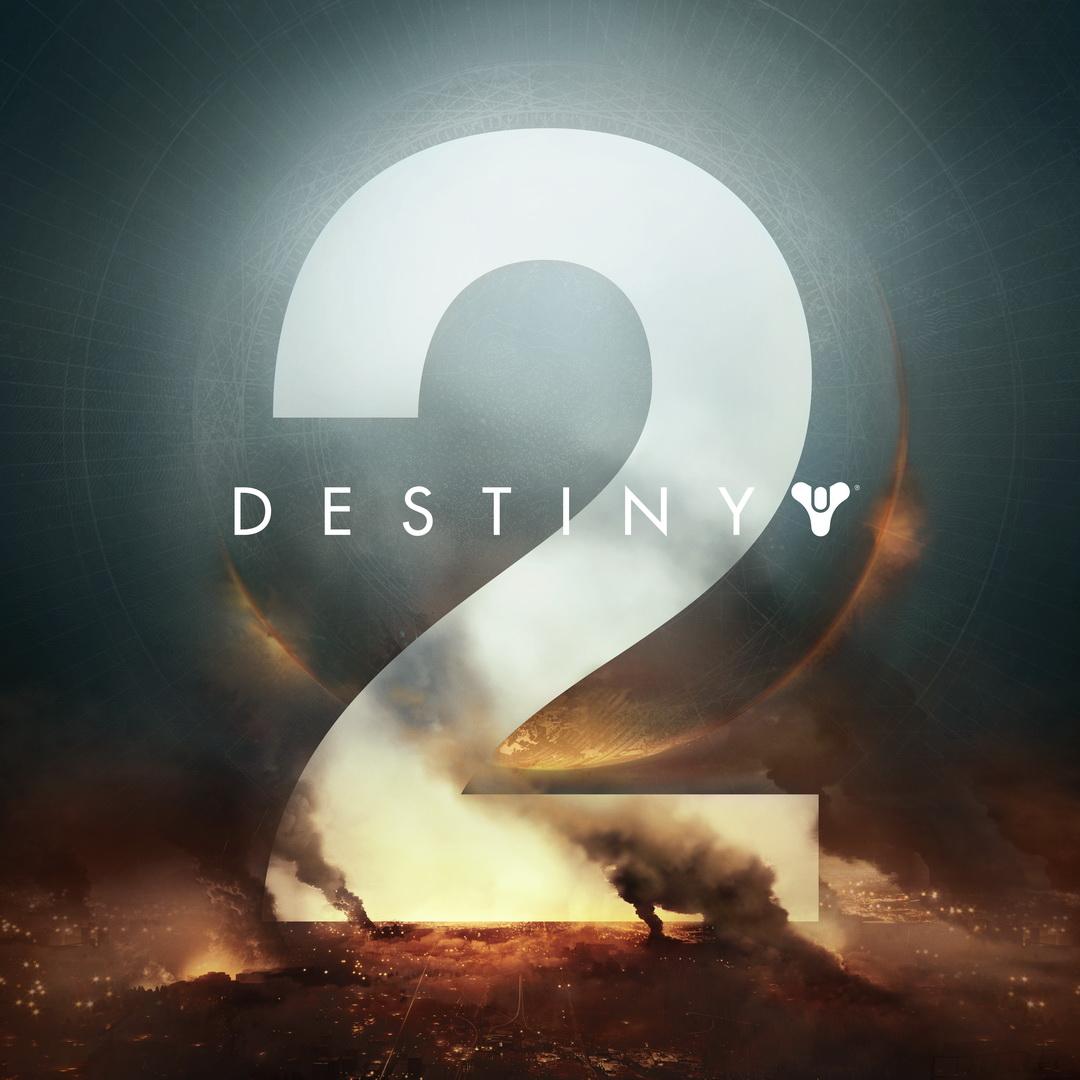 Destiny 2: Beyond Light, постер № 6