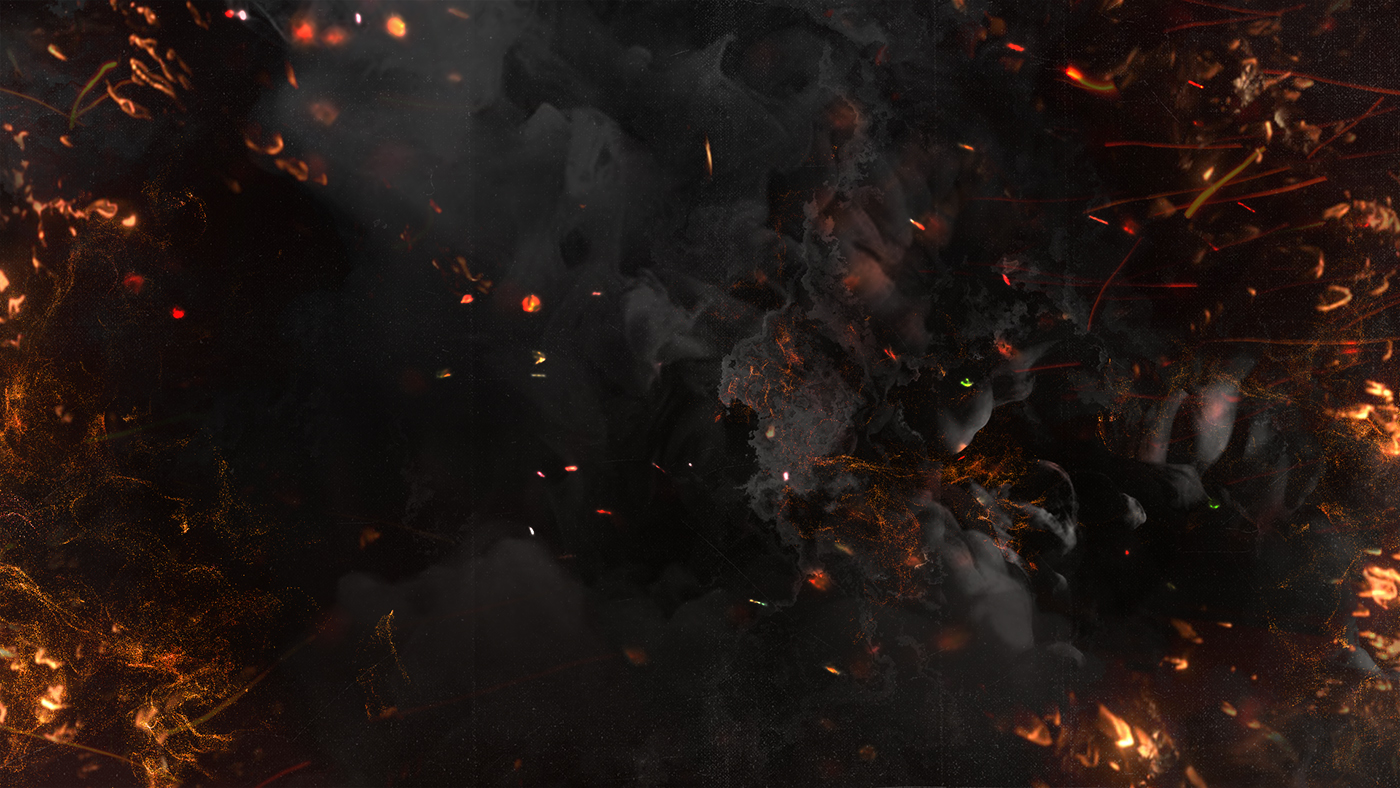 Destiny 2: Beyond Light, кадр № 1