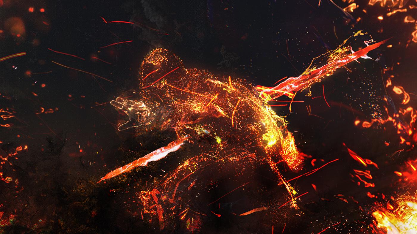 Destiny 2: Beyond Light, кадр № 2