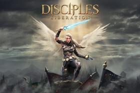 Disciples: Освобождение
