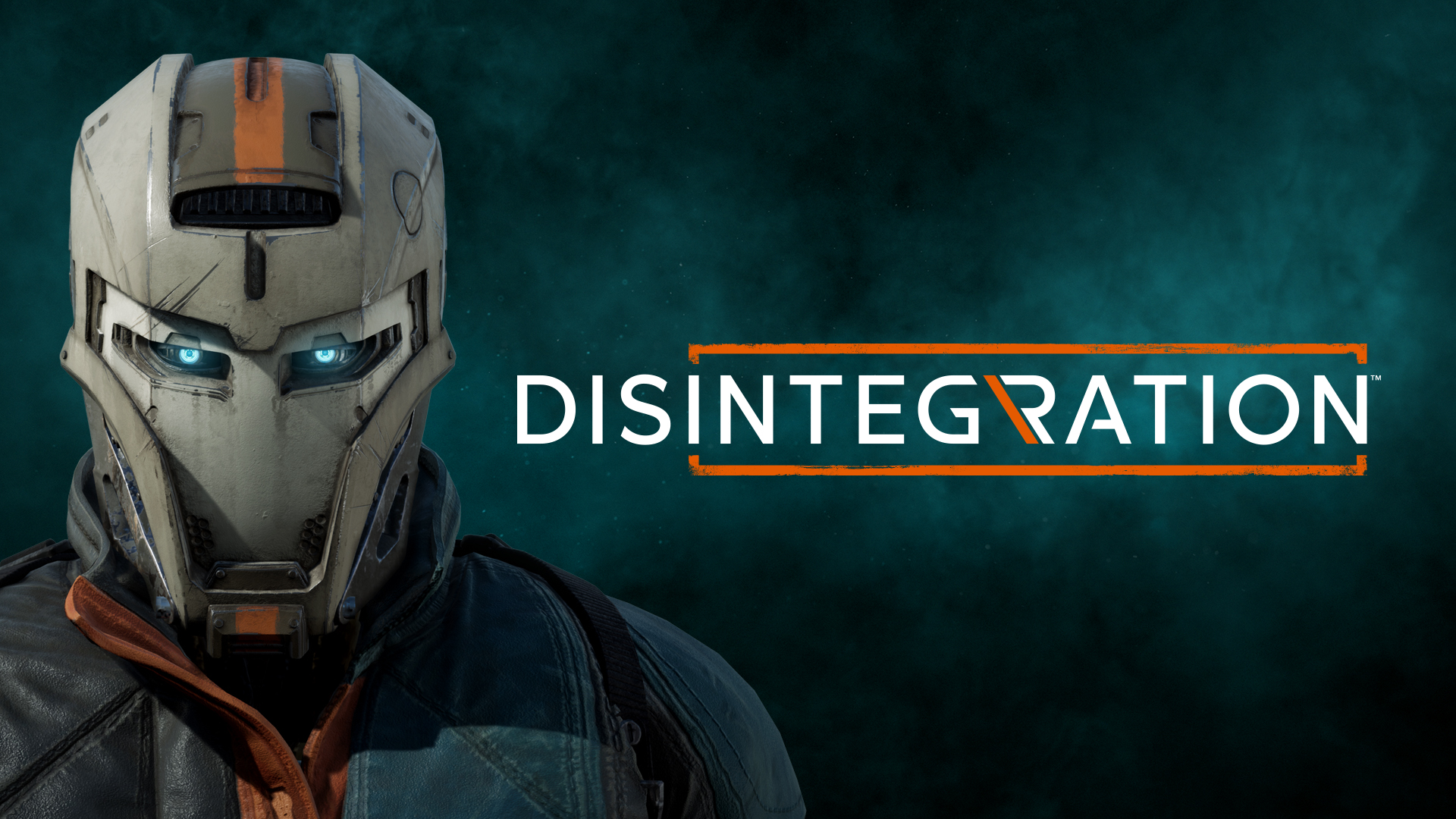 https://media.kg-portal.ru/games/d/disintegration/posters/disintegration_1.jpg