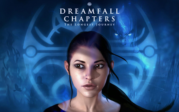 Dreamfall Chapters быть. Более чем