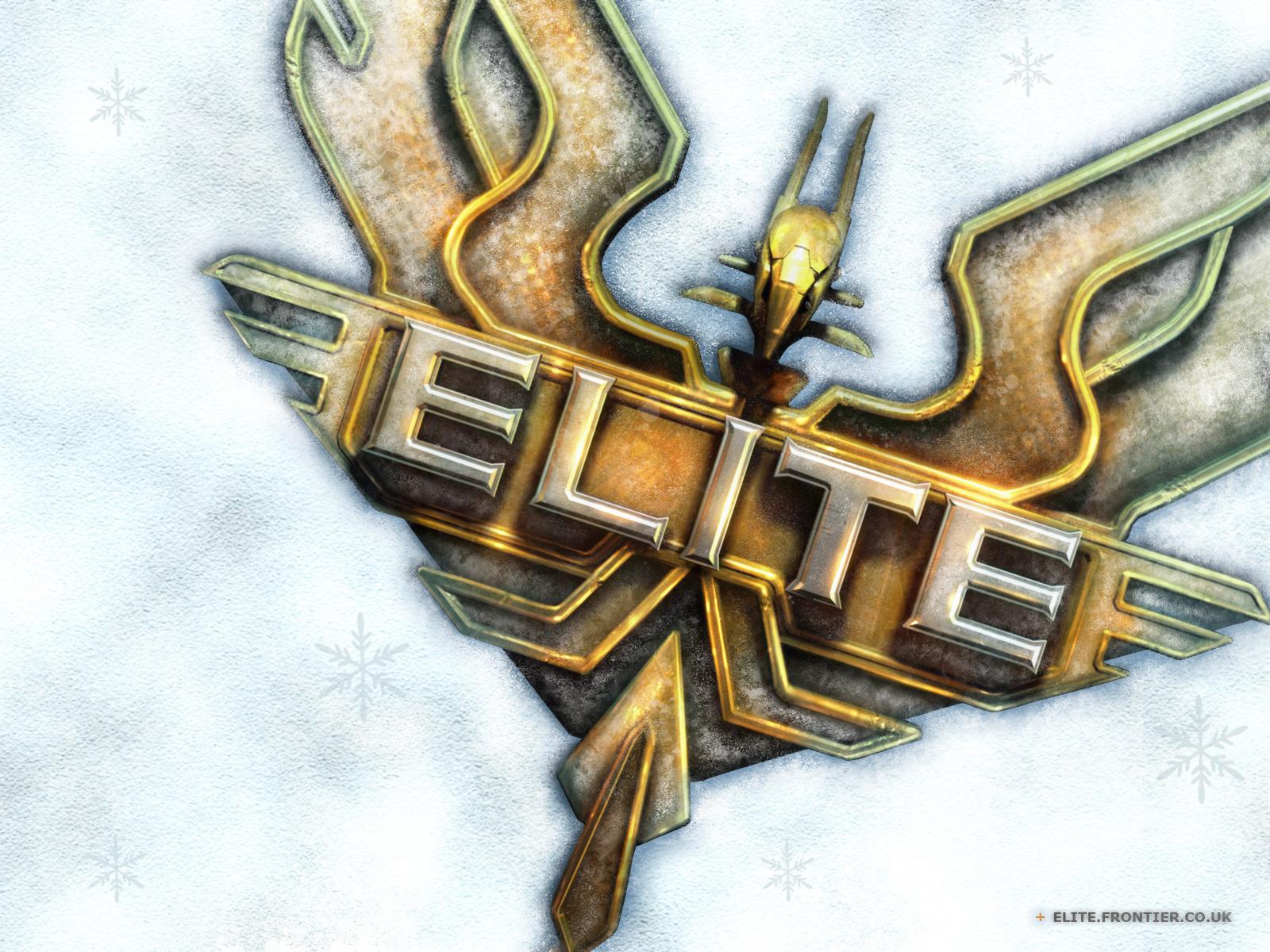 Elite Dangerous, постер № 2