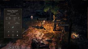 Кадры из игры Gord