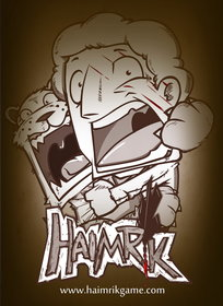 Haimrik