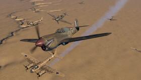 Ил-2 Штурмовик: Крылья пустыни — Тобрук