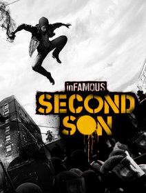 Сюжет и трейлер inFAMOUS: Second Son