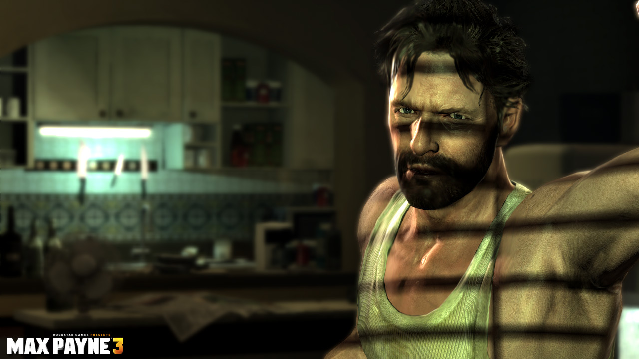 How to download and install max payne 3 reloaded (working 100.