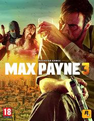 «» (Max Payne 3)