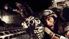 «» (Medal of Honor: Warfighter)