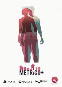 Metrico+