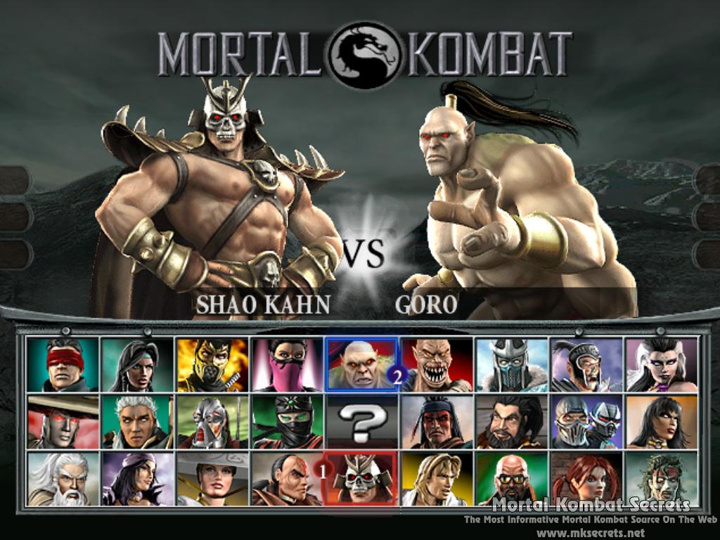 http://media.kino-govno.com/games/m/mortalkombat/production/mortalkombat_55.jpg