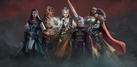 Pathfinder: Wrath of the Righteous