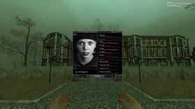 Мор. Утопия: Classic HD