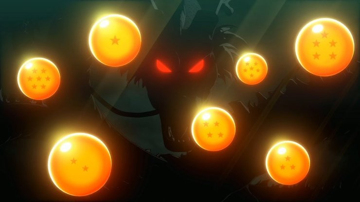 Project Z — анонс экшен-jRPG по вселенной Dragon Ball Z