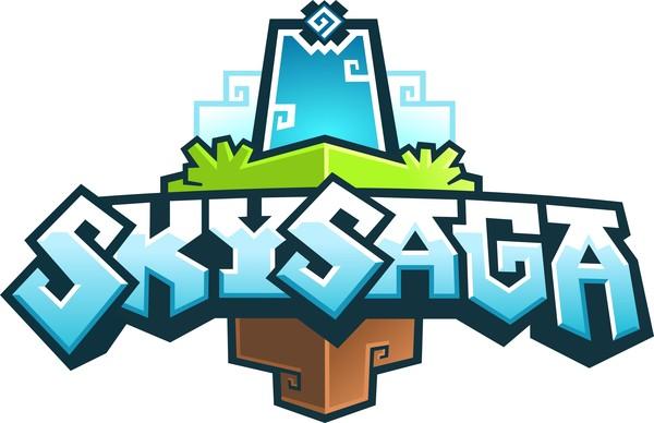 SkySaga — новая игра от отцов Диззи
