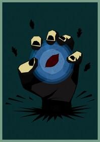 Обложки игры S.T.A.L.K.E.R. 2