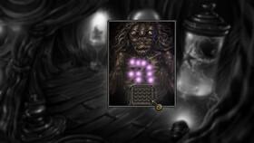 Кадры из игры Strangeland